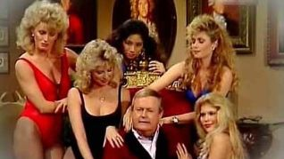 The Jeffersons: Chairman of the Board