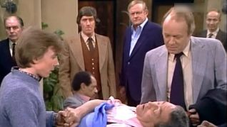 The Jeffersons: Sorry, Wrong Meeting