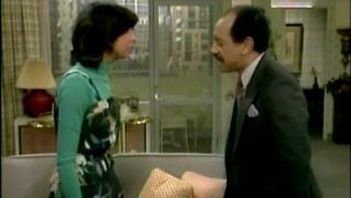The Jeffersons: Florence Did It Different, Part 1