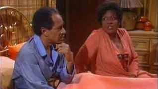The Jeffersons: Movin' On Down
