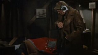 M*A*S*H: It Happened One Night