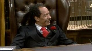 The Jeffersons: The Grand Opening, Part 1
