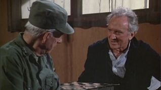 M*A*S*H: Friends and Enemies