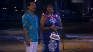 The Jeffersons: The Jeffersons Go to Hawaii, Part 3