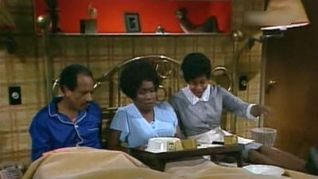 The Jeffersons: Louise Gets Her Way