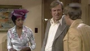 The Jeffersons: The Grand Opening, Part 2