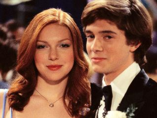 That '70s Show: Prom Night