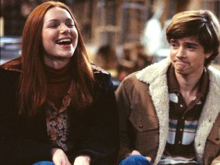 That '70s Show: The Pill