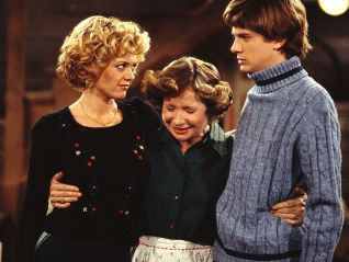 That '70s Show: The Best Christmas Ever