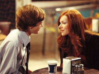 That '70s Show: The First Date