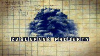 Stargate SG-1: Proving Ground