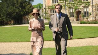 Downton Abbey: Episode 3.3