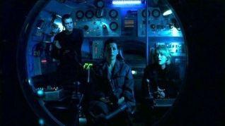 Stargate SG-1: Watergate