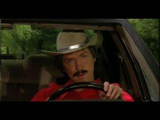 Saturday Night Live: Chevy Chase [8]