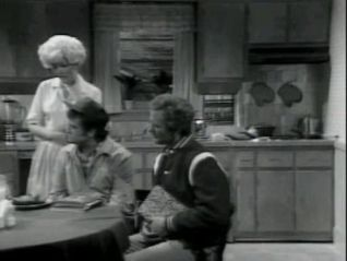 Saturday Night Live: Rick Nelson