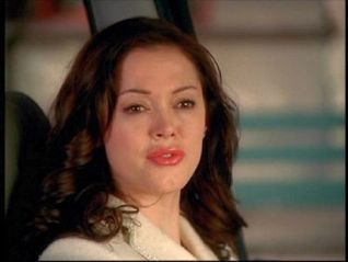 Charmed: Show Ghouls