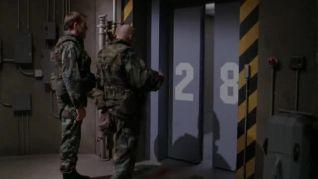 Stargate SG-1: Avenger 2.0