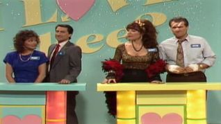 Married... With Children: Just Married... With Children