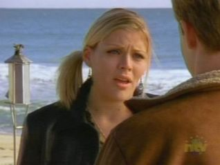Dawson's Creek: Day Out of Days