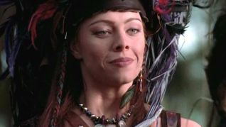 Xena: Warrior Princess: The Quest
