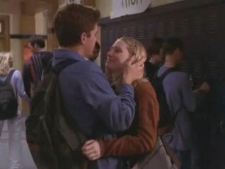 Dawson's Creek: To Be or Not to Be ...