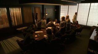 CSI: Crime Scene Investigation: Eleven Angry Jurors