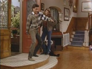 Full House: Breaking Up Is Hard to Do (In 22 Minutes)