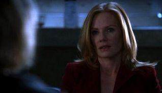 CSI: Crime Scene Investigation: Bad Words