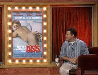 The Man Show: Movie Show