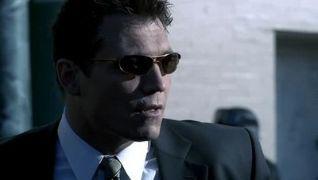 CSI: Miami: Freaks and Tweaks