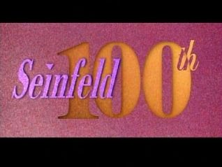 Seinfeld: Highlights of a Hundred, Part 2