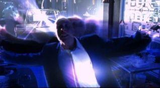 Smallville: Onyx