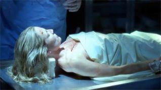 The Closer: Fatal Retraction