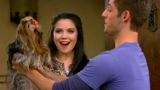 Baby Daddy: Whatever Lola Wants