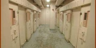 Frontline: The New Asylums