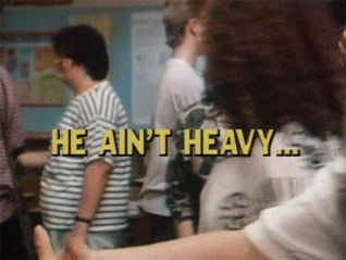 Degrassi Junior High: He Ain't Heavy