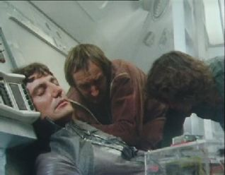 Blakes 7: Aftermath