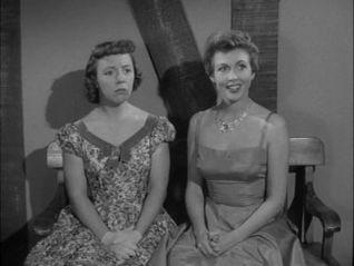 Alfred Hitchcock Presents: The Crocodile Case