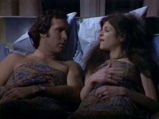 Saturday Night Live: Chevy Chase [1]