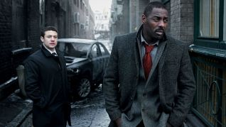 Luther: Episode 2.3