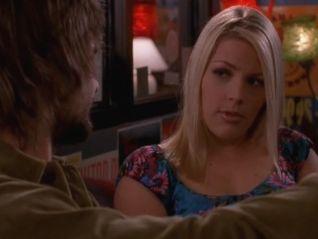 Dawson's Creek: In A Lonely Place