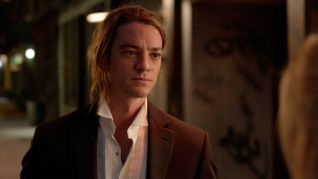 The Cisco Kid: Rustling