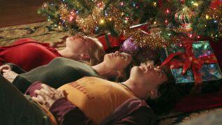 Grey's Anatomy: Grandma Got Run Over By a Reindeer