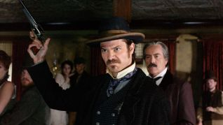 Deadwood: Complications