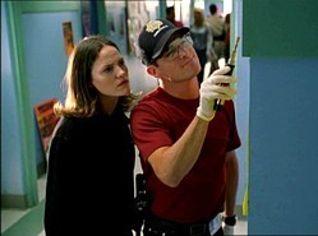CSI: Crime Scene Investigation: Chaos Theory