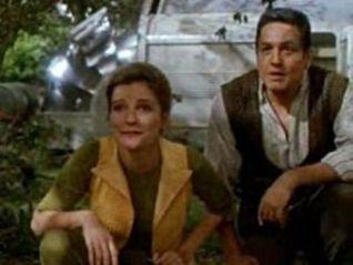 Star Trek: Voyager: Resolutions