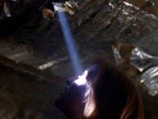 The X-Files: Surekill