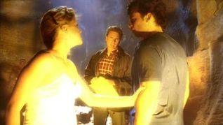 Smallville: Covenant