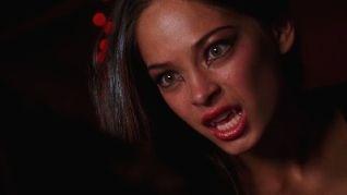 Smallville: Thirst