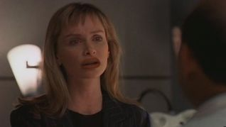 Ally McBeal: Turning Thirty